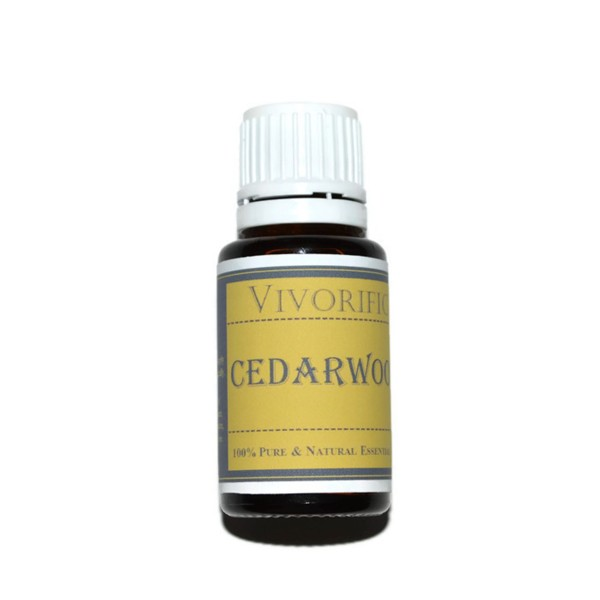 Cedarwood_Essential_Oil_100_Pure_and__Natural_15_mL_0.5_oz