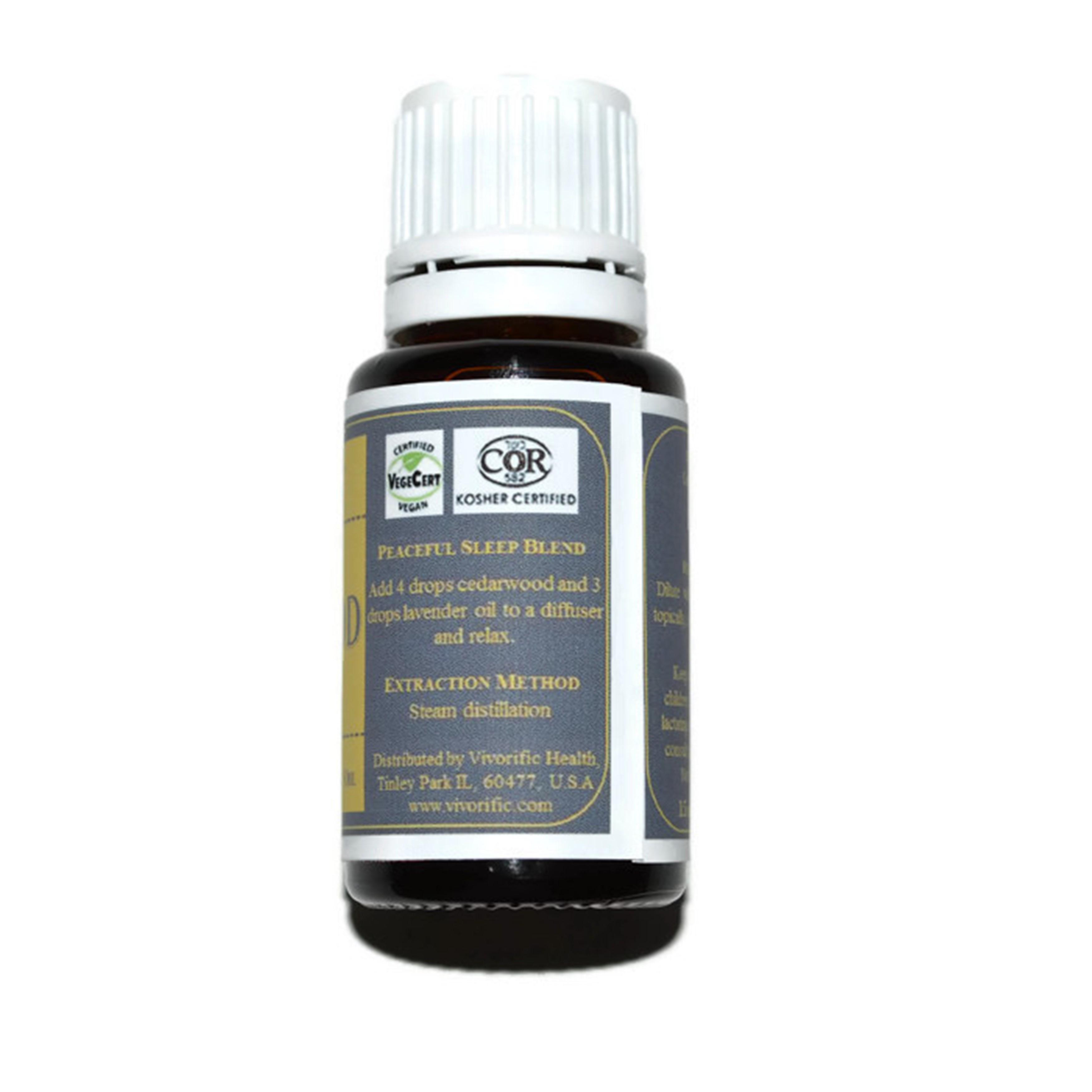 Buy Cedarwood Essential Oil Online USA | Pure Cedarwood Essential ...