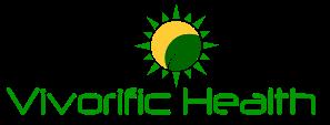 Vivorific Health